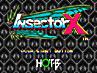 インセクターX