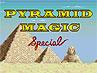 ピラミッドマジック Special